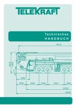 Telekraft equipment guide 2016
