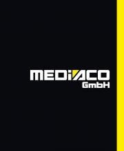 Mediaco Tabellenbuch